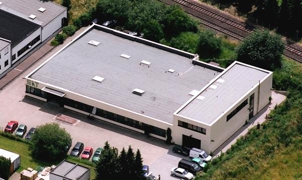 S.A.T. Zülpich GmbH